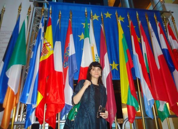 EU Parliament (12)